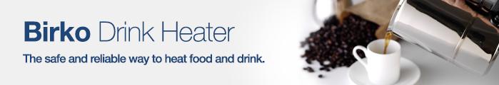 Drink Heater