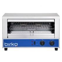 3200W / 15A - Toaster Grill - Quartz