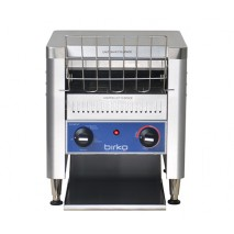 Conveyor Toaster 600 Slice