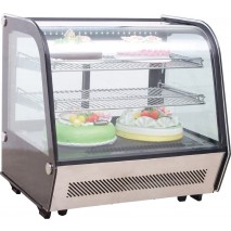 Cold Food Bar 120 litres