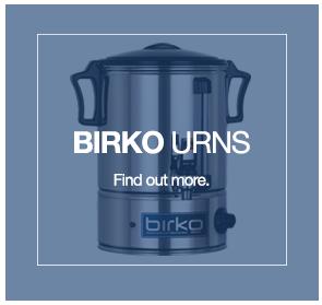 Birko Urns